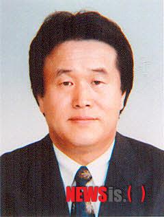 김취열 병원장2.jpg