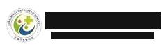 송재국정형외과 로고