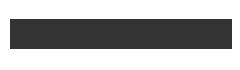 강동서울정형외과 로고