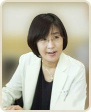 이화미즈산부인과 원장 양 훈진