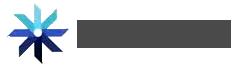 수원삼성안과 로고