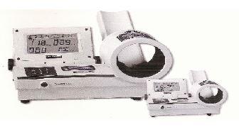 인공지능혈압측정시스템BP 707-BP705