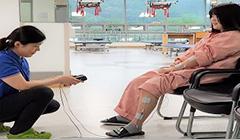 기능적 전기자극치료(FES)