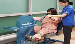 자율운동치료 03
