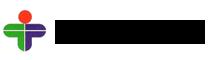 테크노성모외과 로고