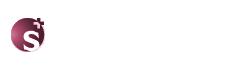 삼성플러스의원 로고