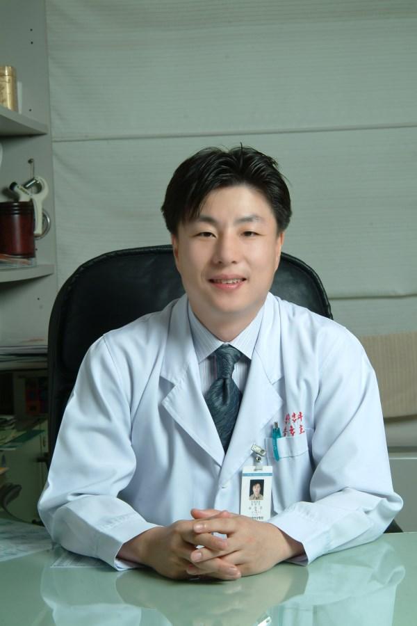 의료진 사진