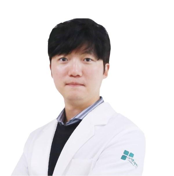 김승현 과장의료진 사진