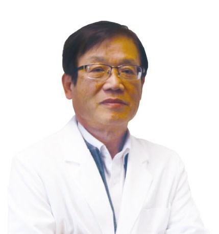 박영세 과장의료진 사진