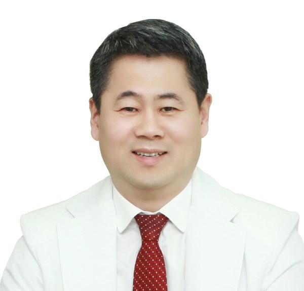 박재준 과장의료진 사진